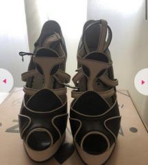 Zigman nove cipele sa pt📌📌📌