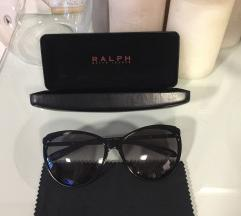 Ralph lauren predivne suncane naocale:)