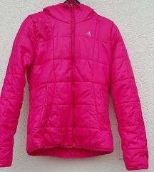 Adidas original jakna XS/S