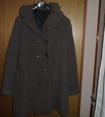 kaput vel.42 kao nov
