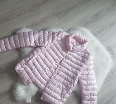 Roza jakna