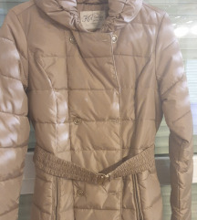Kenvelo jakna+ poklon Luisa Vannini zimska torbica