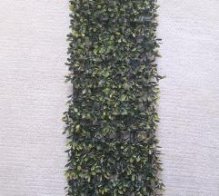 IKEA zeleni zid