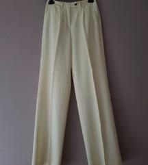 Tonello dizajnerske hlače