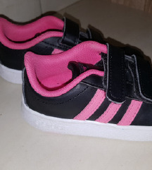 Adidas djecje tenisice 25