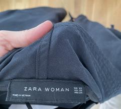 Zara baloner XS oversize