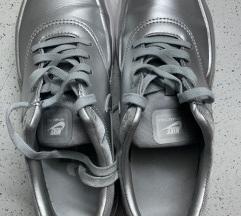 Nike air max thea metallic 39