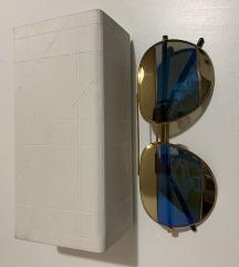 Like dior naočale