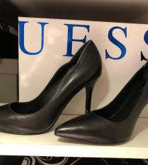 Guess crne cipele