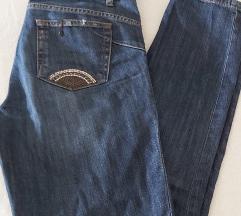Liu Jo jeans 40 -SNIZENO %%%