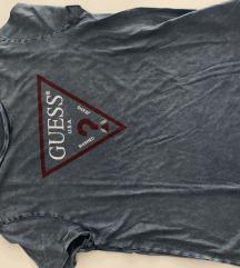 Guess original majica kratki rukav