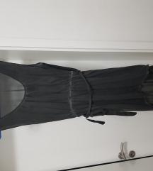 Replay haljina