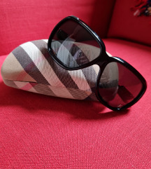 Burberry naočale