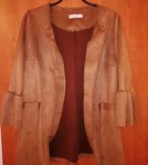 Smedja jaknica (pt u cijeni)