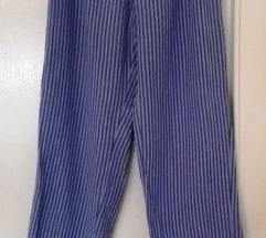H&M hlače od pidžame