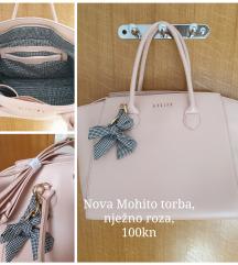 Nova Mohito torba