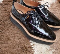 Zara cipele zenske