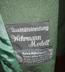 Kvalitetan kaput