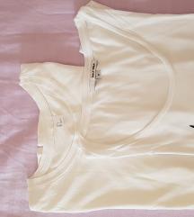 Majica kratkih rukava 36 i 38 NOVA 2 vrste