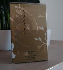 NOVO! Today, tomorrow, always ženski parfem