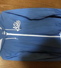 Nike unisex sportska jakna/trenirka suskavac