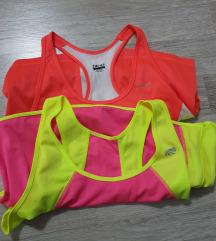 Hind sportske majice LOT