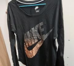 Nova Nike original majica
