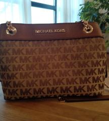 MK torbica