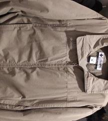 Muška jakna Columbia