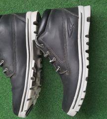Cipele iz CCC, kao nove