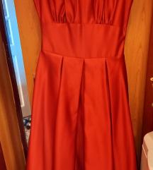 Balska haljina