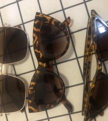 Set Trendy Naočala