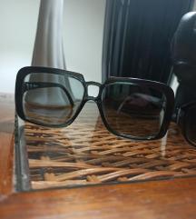 Sunčane naočale Elegance