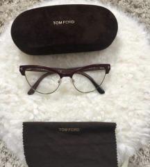 Tom Ford dioptrijske naočale