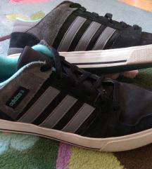 Adidas NEO ortholite tenisice 43 1/3