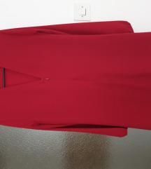 Pepe Jeans haljina,S