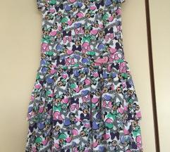 Djecja haljina Disney- C&A