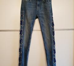C&A hlače