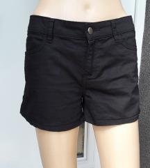 H&M, traper hlačice, M