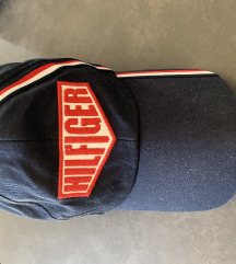 Silterica Tommy Hilfiger
