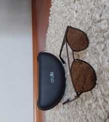 Crulle polarizirane sunčane naočale