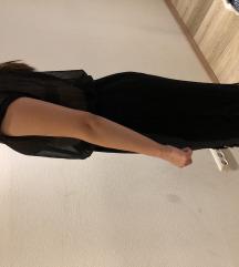 NOVA haljina/cijena s pt