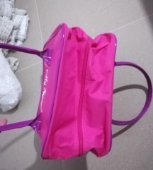 Hello kitty prekrasna nova torba