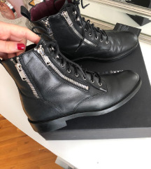 Marc Jacobs ženske čizme 38