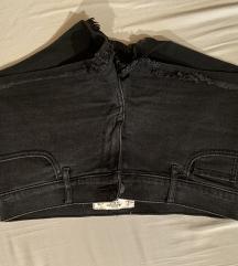 Abercrombie kratke hlačice