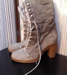 Fornarina čizme