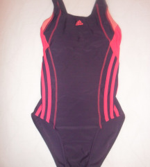 kupaći kostim original Adidas 146-152