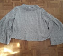Mango pulover L