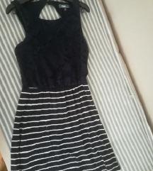 ljetna haljinica M