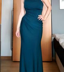 Predivna svečana haljina SAMO 70KN!